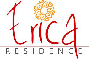 Erica Residence Paestum