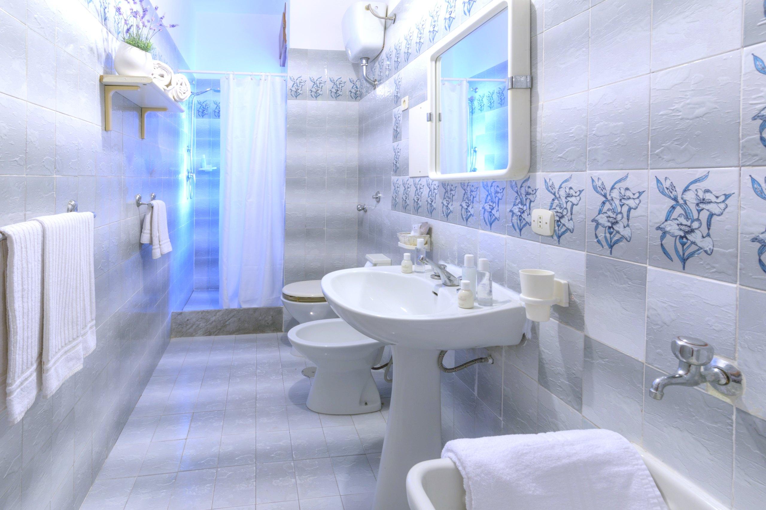 bagno-appartamento-paestum